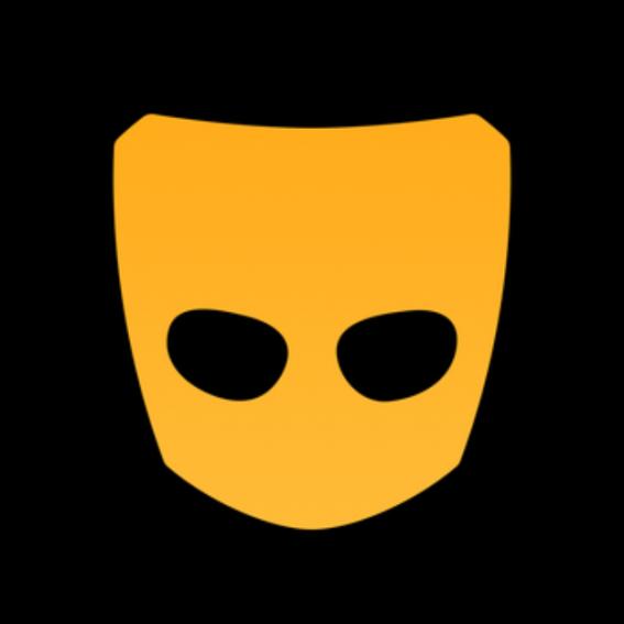 93 Craigslist Personals Alternatives: Vote For The Best ...